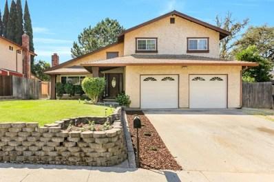 7113 Canelo Hills Drive, Citrus Heights, CA 95610 - MLS#: 18061968