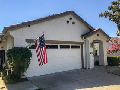 2516 Sasparilla Court, Rocklin, CA 95765 - MLS#: 18061969