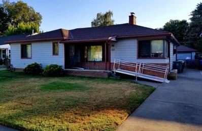 5724 Callister Avenue, Sacramento, CA 95819 - MLS#: 18061970