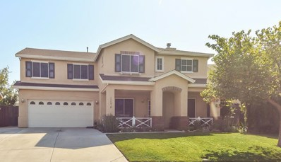 2174 Ivory Lace Avenue, Manteca, CA 95337 - MLS#: 18061972