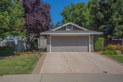 6945 March Way, Elk Grove, CA 95758 - MLS#: 18061984