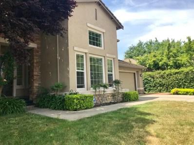9584 Annika Court, Elk Grove, CA 95624 - MLS#: 18061987
