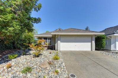 7132 Bayridge Court, Granite Bay, CA 95746 - MLS#: 18061997
