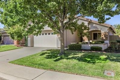 563 Hillswick Circle, Folsom, CA 95630 - MLS#: 18061999
