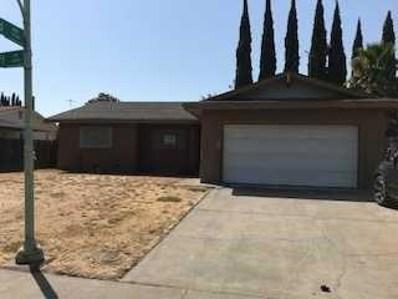 7956 Grandstaff Drive, Sacramento, CA 95823 - MLS#: 18062003