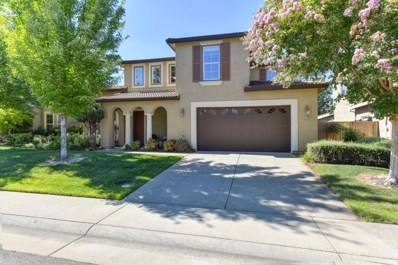 1126 Souza Way, Folsom, CA 95630 - MLS#: 18062006