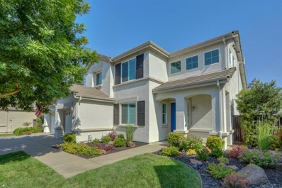 3621 Grand Point Lane, Elk Grove, CA 95758 - MLS#: 18062011