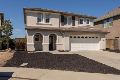 216 Kinsella Court, Roseville, CA 95747 - MLS#: 18062025