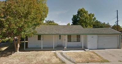 4101 20th Avenue, Sacramento, CA 95820 - MLS#: 18062030
