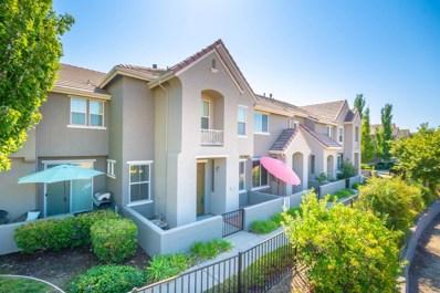 1107 Esplanade Circle, Folsom, CA 95630 - MLS#: 18062031