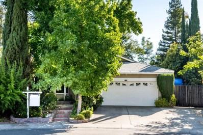 8348 Crestshire Circle, Orangevale, CA 95662 - MLS#: 18062035