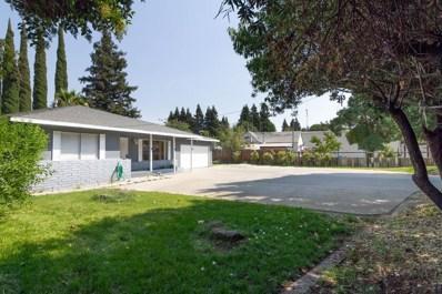 2891 Butte House, Yuba City, CA 95993 - MLS#: 18062048
