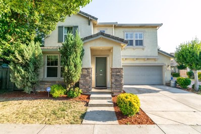1772 Mammoth Way, Sacramento, CA 95834 - MLS#: 18062050