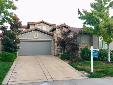 5026 Skellig Rock Way, El Dorado Hills, CA 95762 - MLS#: 18062057