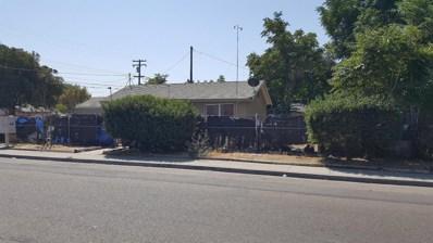 1310 Larkin Avenue, Modesto, CA 95354 - MLS#: 18062065