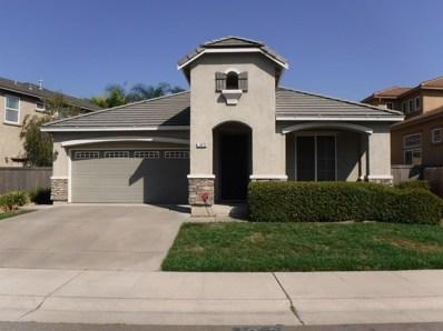 3470 River Shoal Avenue, Sacramento, CA 95833 - MLS#: 18062087