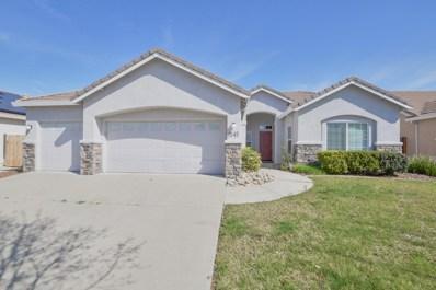 1547 Butte Vista Lane, Yuba City, CA 95993 - MLS#: 18062098