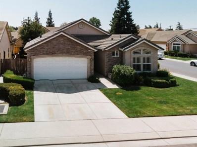 2200 Curzon Drive, Modesto, CA 95355 - MLS#: 18062100