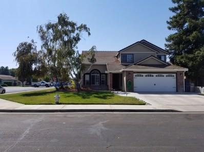 131 Lime Avenue, Los Banos, CA 93635 - MLS#: 18062101