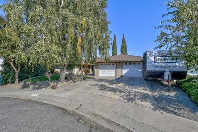 1577 Arroya Grande, Yuba City, CA 95993 - MLS#: 18062103