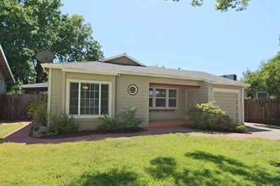2120 Stacia Way, Sacramento, CA 95822 - MLS#: 18062107