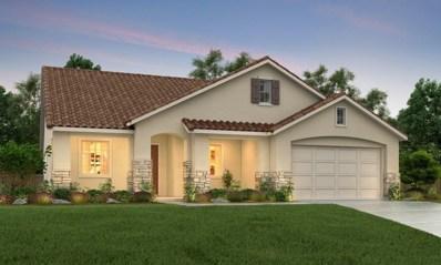 1639 Nettle Way, Los Banos, CA 93635 - MLS#: 18062115