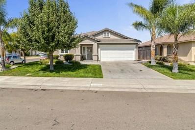 3205 Estrella Avenue, Stockton, CA 95206 - MLS#: 18062119