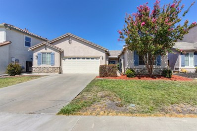 5412 Nectar Circle, Elk Grove, CA 95757 - MLS#: 18062127