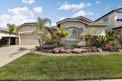 10277 Nick Way, Elk Grove, CA 95757 - MLS#: 18062128