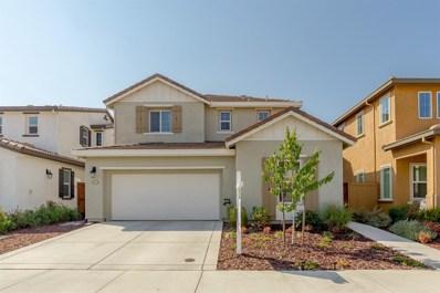 8452 Calhay Way, Elk Grove, CA 95757 - MLS#: 18062129