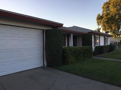 3325 Mabel Street, Sacramento, CA 95838 - MLS#: 18062140