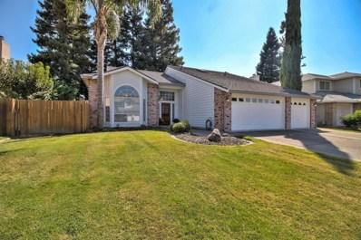 1272 Grand River Drive, Sacramento, CA 95831 - MLS#: 18062146