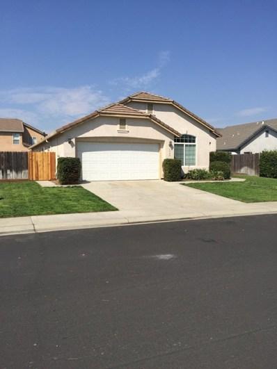 1988 Alghero Drive, Manteca, CA 95336 - MLS#: 18062157