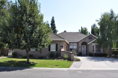 4487 Pebble Beach Drive, Stockton, CA 95219 - MLS#: 18062158