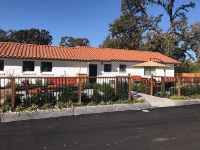 2633 Cardinal Court, Carmichael, CA 95608 - MLS#: 18062162