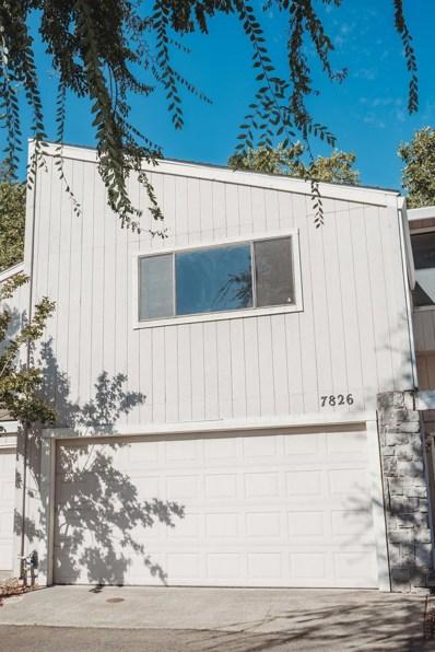 7826 Windsor Lane, Citrus Heights, CA 95610 - MLS#: 18062165