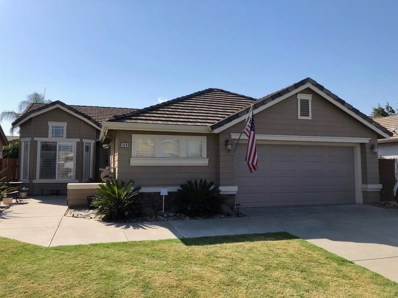 1989 Abby Place, Manteca, CA 95336 - MLS#: 18062173