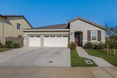5209 Mossy Stone Way, Rancho Cordova, CA 95742 - MLS#: 18062180