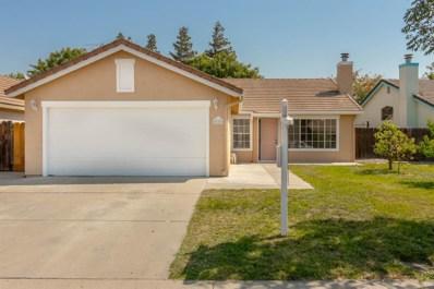 440 Ansonville Lane, Modesto, CA 95357 - MLS#: 18062183