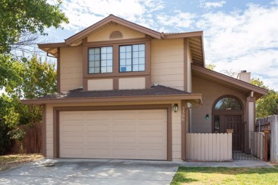 3366 Brownlea Circle, Antelope, CA 95843 - MLS#: 18062184