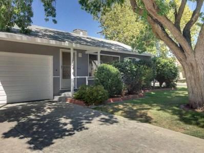 1300 62nd Street, Sacramento, CA 95819 - MLS#: 18062189