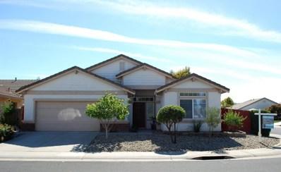9534 Rockybrook Way, Elk Grove, CA 95624 - MLS#: 18062190