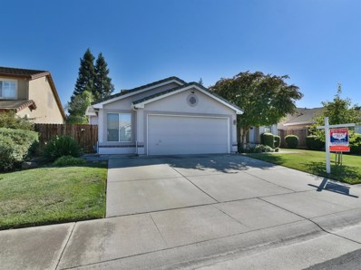 9044 Allenford Place, Elk Grove, CA 95624 - MLS#: 18062195