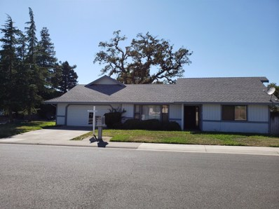9912 Falcon Meadow, Elk Grove, CA 95624 - MLS#: 18062199