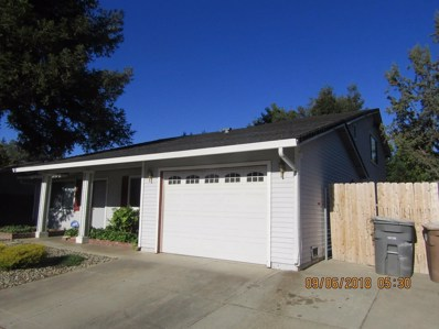 9669 Jan Marie Way, Elk Grove, CA 95624 - MLS#: 18062204