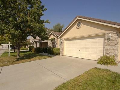 10878 Arrowood Drive, Stockton, CA 95219 - MLS#: 18062206