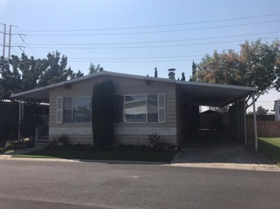 31 Bentley Avenue, Sacramento, CA 95823 - MLS#: 18062209
