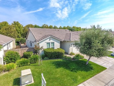 2933 Tree Swallow Circle, Elk Grove, CA 95757 - MLS#: 18062213