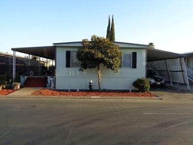 2621 Prescott Rd UNIT 224, Modesto, CA 95350 - MLS#: 18062218