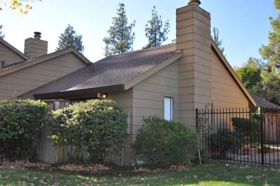 6060 Gloria Drive UNIT 20, Sacramento, CA 95822 - MLS#: 18062224